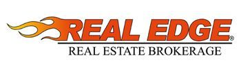 Real Edge Real Estate Brokerage