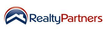 realtypart small