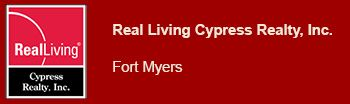 Real Living Cypress Realty