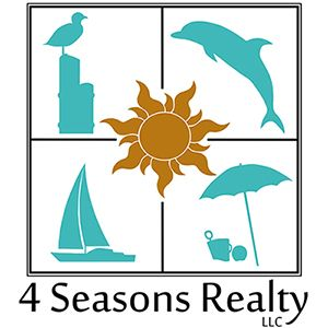 4 Seasons Realty