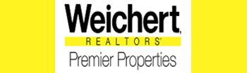 weichert small 2018